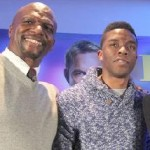The Film Strip: 'Draft Day' Key Players Tell NFL Angst Filled Stories