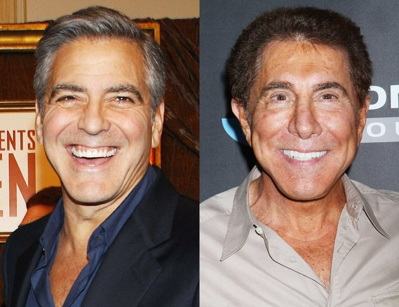 george-clooney-rips-steve-wynn-for-insulting-president-obama