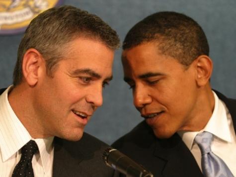 george_clooney_obama