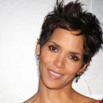 Halle Berry Talks Life With Kids and Husband Oliver Martinez