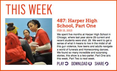 harperpartone1