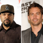 Ice Cube Responds to Outrage Over Paul Walker 'Sympathy Vote' Comment