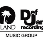 Island-Def Jam-Motown Music Group Splitting into Three Stand-Alone Labels