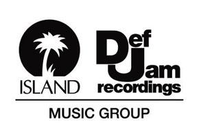 island-def-jam-logo-fark