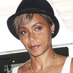 Jada Pinkett Smith Unveils New Pixie Cut; Latoya Luckett Voices Support for LaTavia Roberson