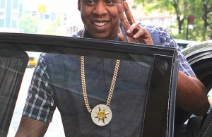 jay-z-five percent nation-chain