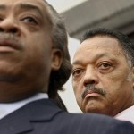Sharpton, Jackson Issue Sterling Statements; NBA Launches Investigation of Recording