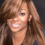 Jessica Reedy to Perform New Single 'Better' at House of Blues' Kirk Franklin Brunch Sun., April 20