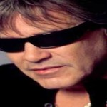 People of Note: Jose Feliciano Takes the Stage at Lehman