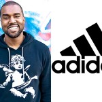 Kanye West's Adidas Sneaker 'Yeezi' Due in June (Watch His Speech)