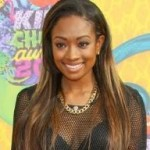 Tuesday Snaps: Kevin Hart, Chris Rock, Ariana Grande & More