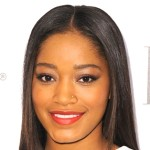 Keke Palmer to Host New BET Talk Show Produced by Judge Mathis