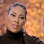KeKe Wyatt Says She's Misunderstood; Explains Feud with Monifah Carter