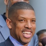 Kevin Johnson: 'Players Believe Commissioner Has Done His Duty'