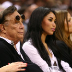 L.A. Activists to Hold Anti-Racism Protest Against Donald Sterling