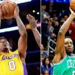Lakers, Celtics and Knicks to Miss Playoffs: An NBA First!