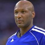 Lamar Odom's on the Verge of Comeback; Training at Knicks' Facility