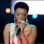 Lira: South African Singer/Actress Set for Debut American Release 'Rise Again' – Look/Listen