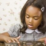 How to Prepare Your Kids for Financial Success