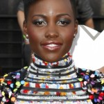 Lupita Nyong'o Not Part of 'Star Wars: Episode VII' … Or is She?