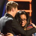 'American Idol': Malaya Watson Cried Even More After the Show