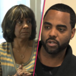 Todd Tucker Confronts Mama Joyce for Conversation Before Marrying Kandi Burruss (Watch)