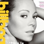Mariah Carey Planning Beyonce-Style Surprise Album Release