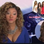 Mariah Huq Called Out Quad Webb for Taking Fame to the Head