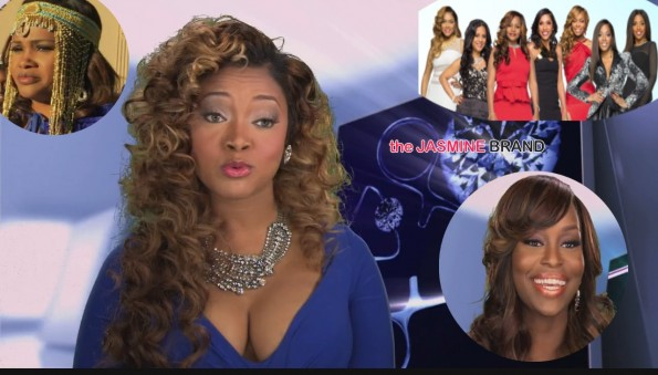 married-2-medicine-season-2-quad-mariah-huq-no-longer-friends-2014-the-jasmine-brand-595x339