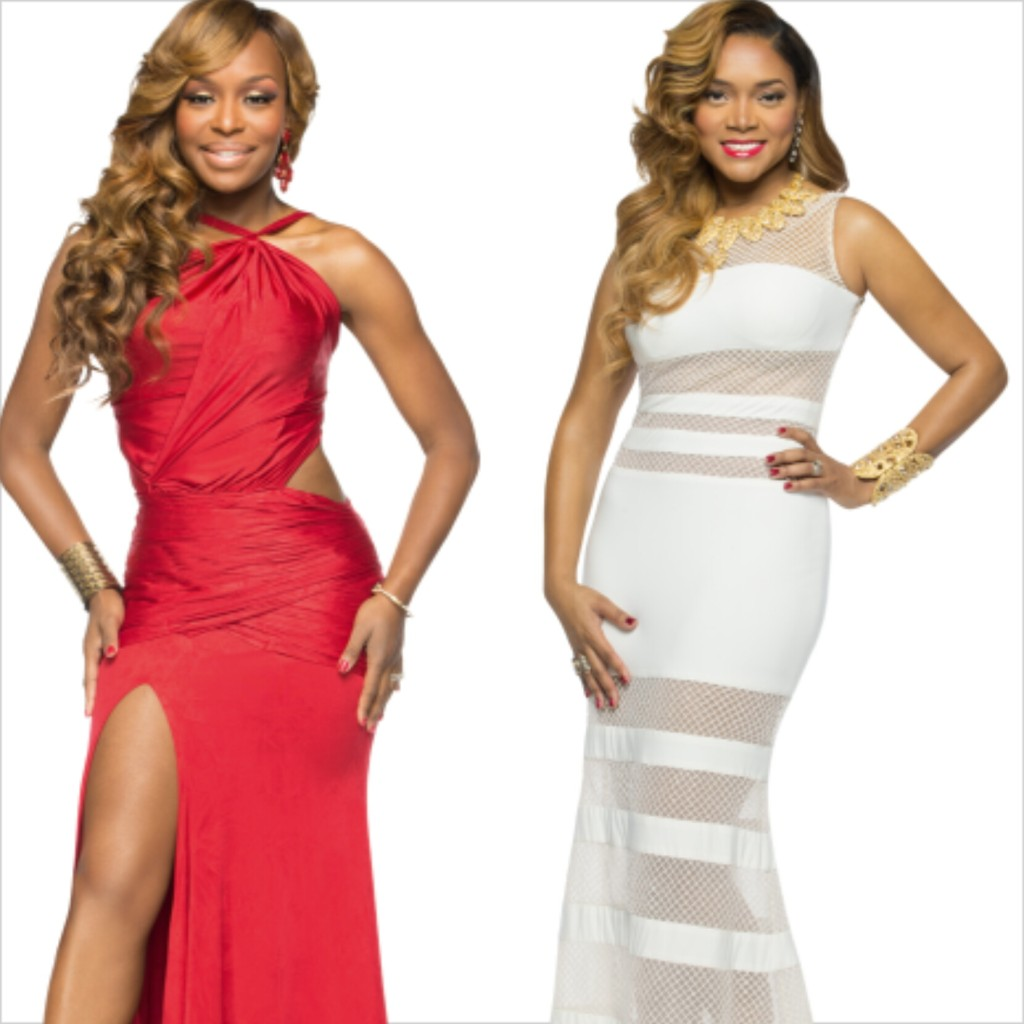 married to medicine-quad-mariah huq-end friendship-the jasmine brand