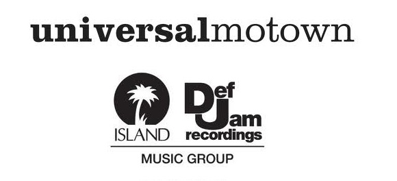 motown-share-resources-with-island-def-jam