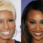 Cynthia Bailey Pens Open Letter about Friendship with NeNe Leakes