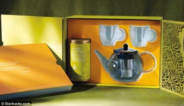 oprah chai tea nyc 3