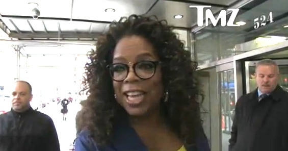 oprah sterling comments