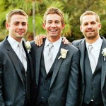 Paul Walker's Brothers Will Help Complete 'Fast & Furious 7′