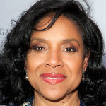 Phylicia Rashad Weighs In On The Current State of Sitcoms