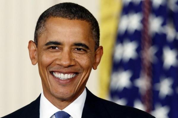 president barack-obama