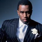 Sean Combs Claims Top Spot in Forbes' 2014 List of Wealthiest Hip Hop Artists