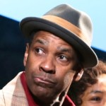 Raves for Denzel Washington in Broadway's 'Raisin in the Sun' Revival