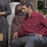 The Tatum Talks: Dear Broadway,  'A Raisin in the Sun' Has Shriveled Up