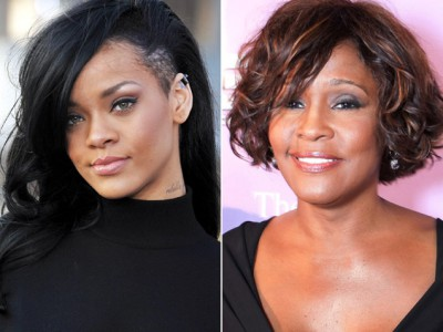 rihanna-whitney-houston_0