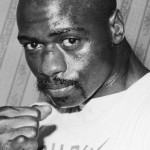 Ringside Update: Through it All, Rubin 'Hurricane' Carter Kept Fighting