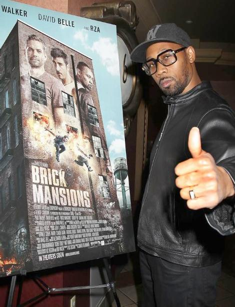 rza - brick mansions1