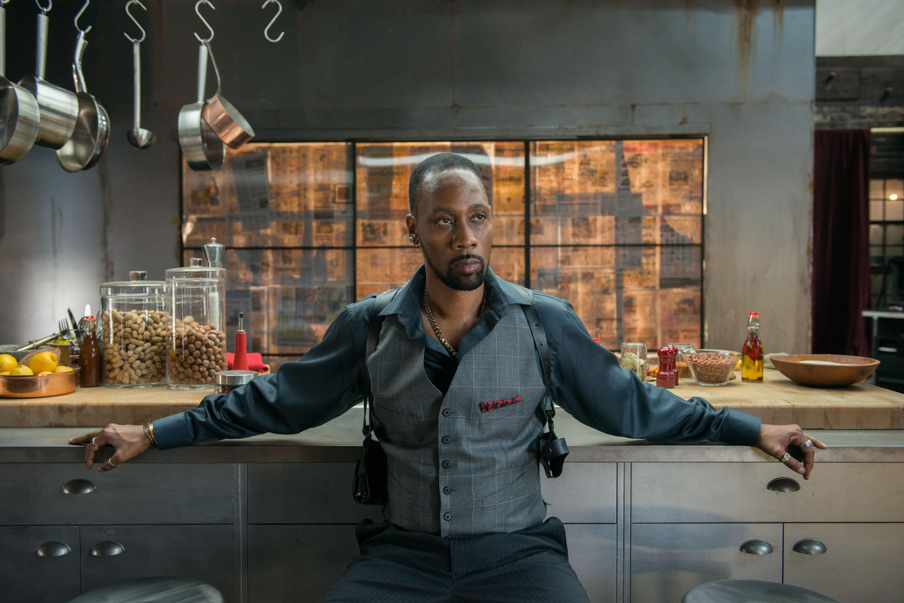 rza brick mansions