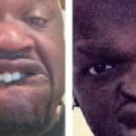 Shaquille O'Neal Apologizes for Bullying Detroit Man with Rare Disorder