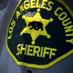 L.A. Sheriff is Wrong for Spying on Compton Residents