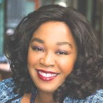Shonda Rhimes to Give Commencement Speech at Dartmouth
