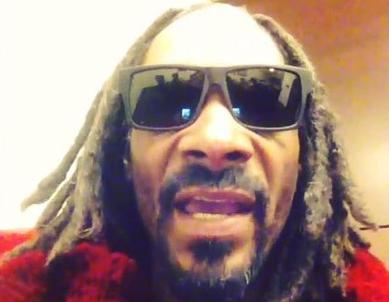 snoop dogg - donald sterling