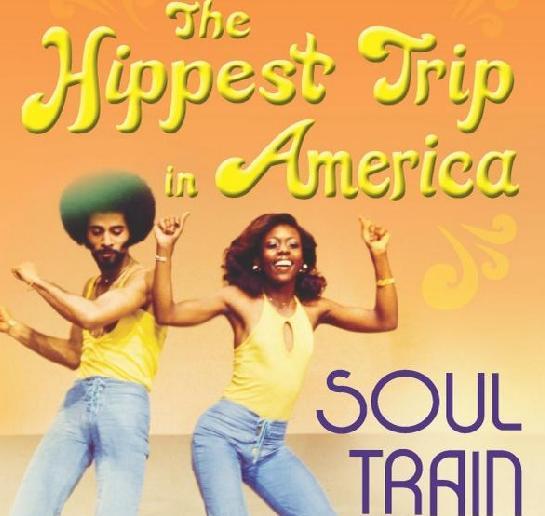 soul train cover1