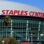 Al Sharpton, Najee Ali to Lead Protests At Staples Center Before Game 5